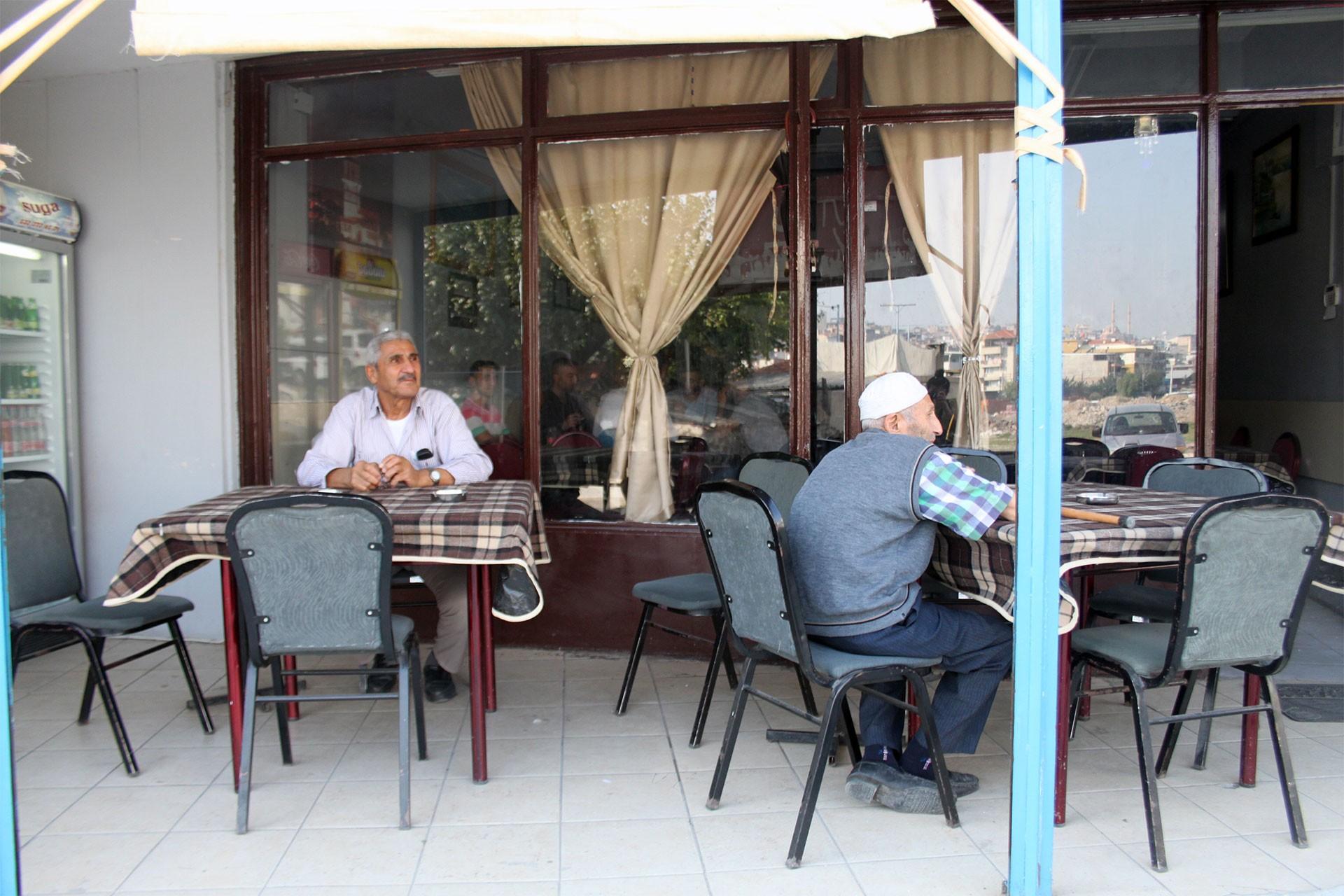 İzmir'den operasyon tepkisi: Bütün güçler Suriye'den çekilmeli