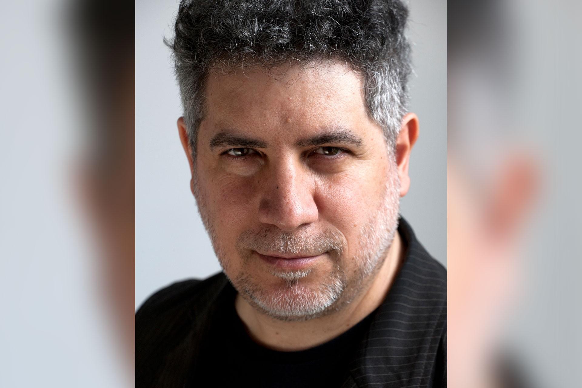 İBB Şehir Tiyatroları Genel Sanat Yönetmeni Mehmet Ergen oldu