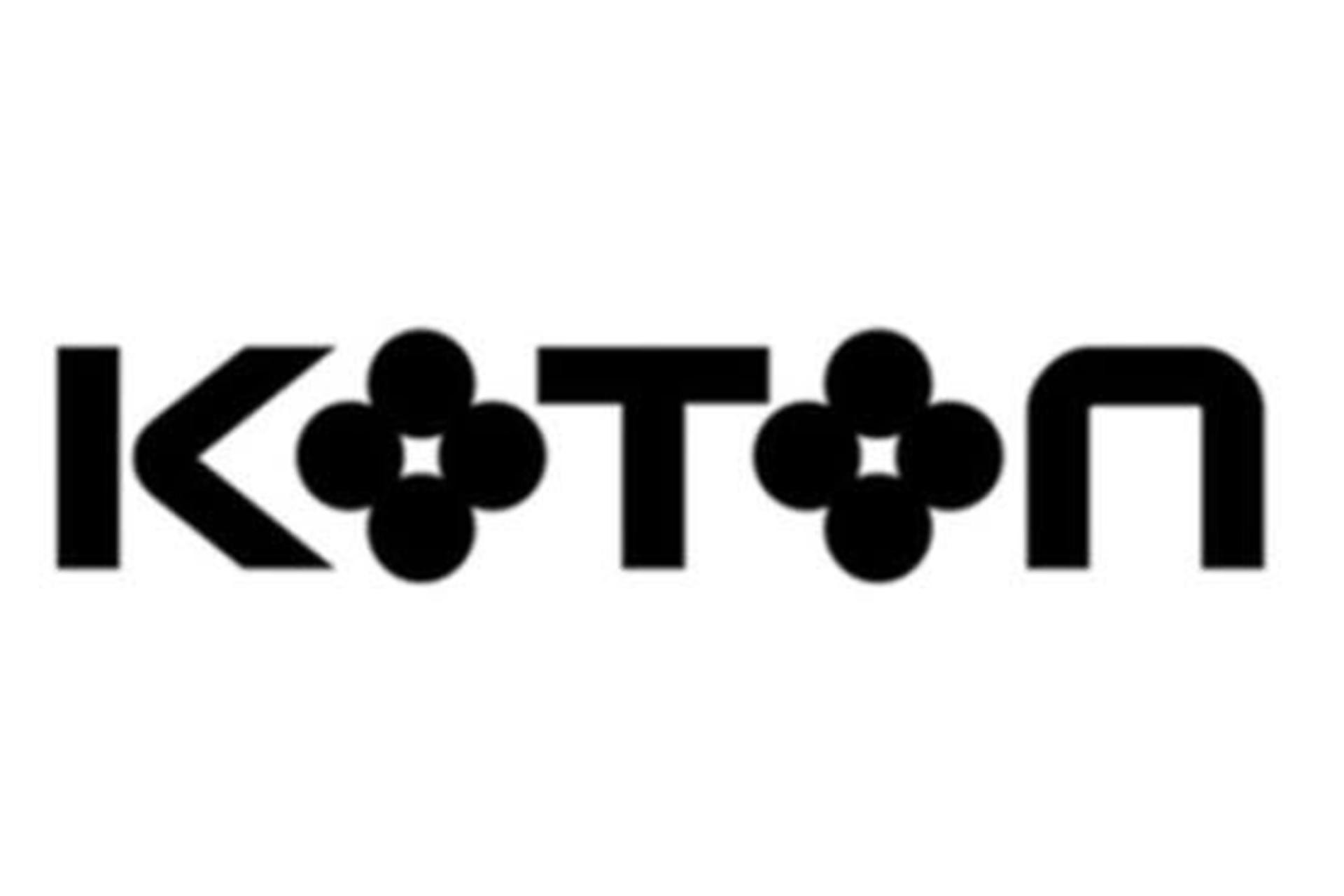Koton sosyal medya paylaşımlarını takip ettiği çalışanını işten çıkardı