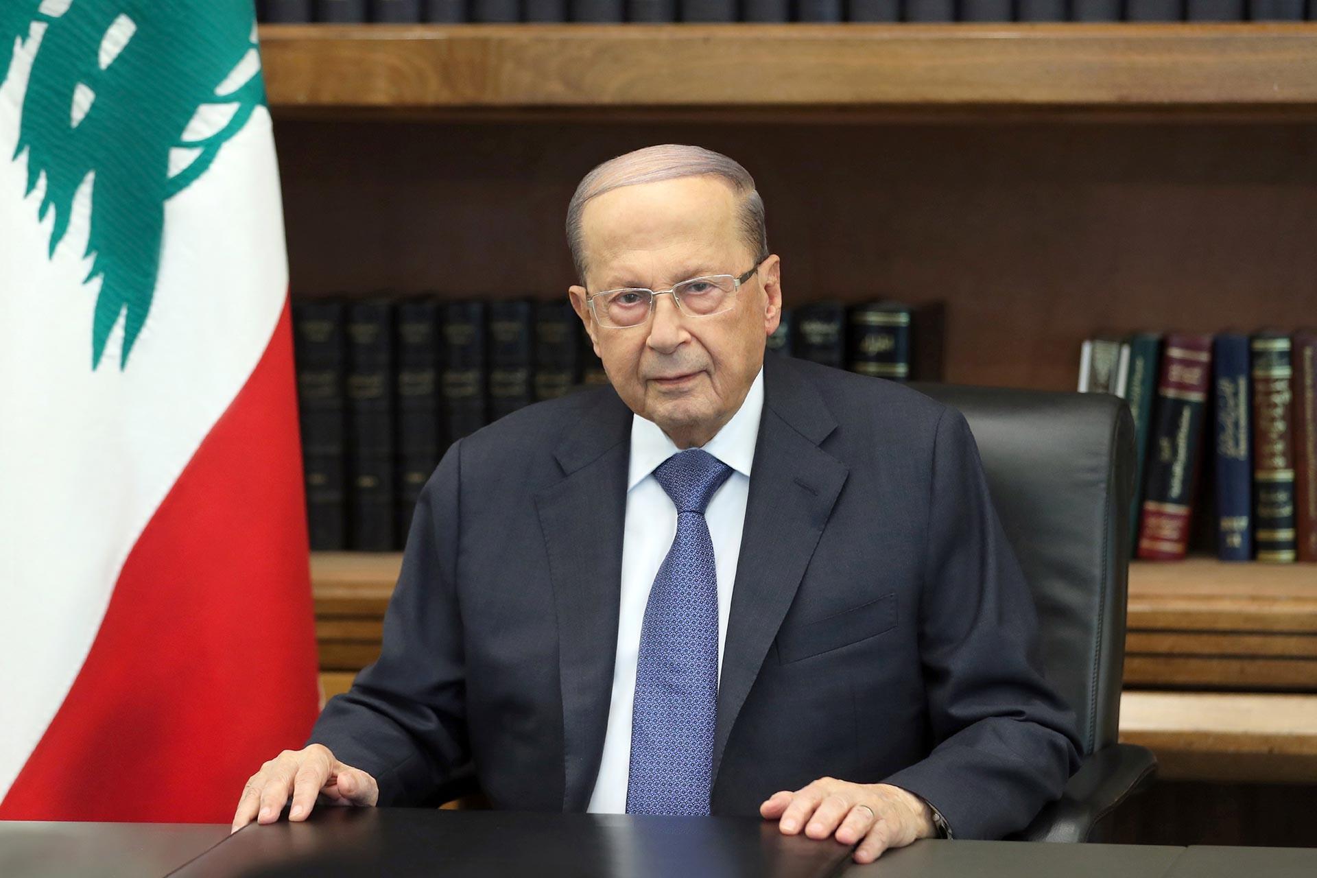 Lübnan'da yeni hükümet arayışları başladı: Teknokrat hükümet tartışılıyor