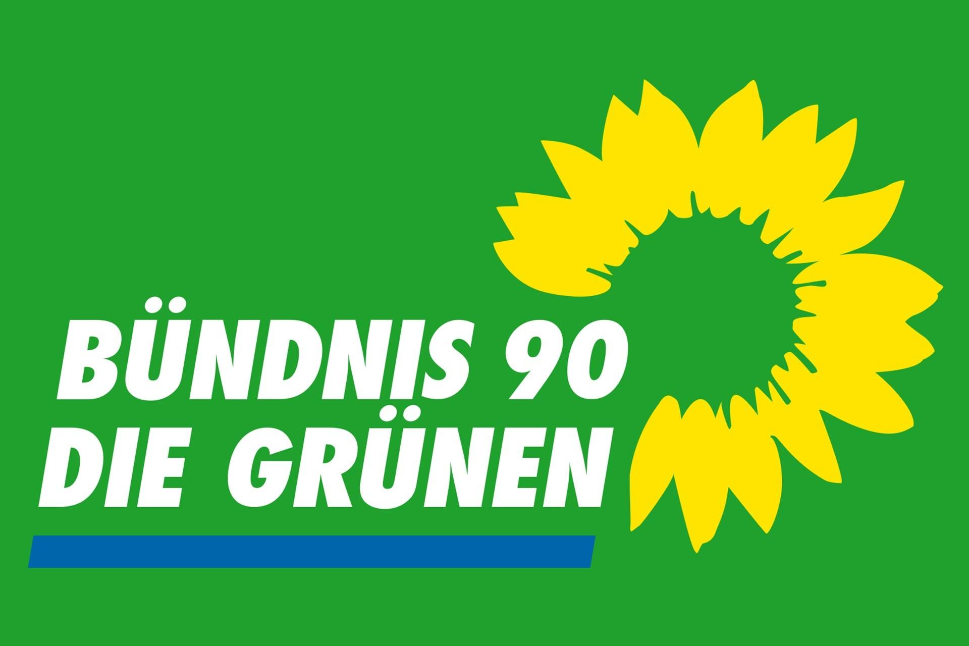 Birlik 90/Yeşiller logosu