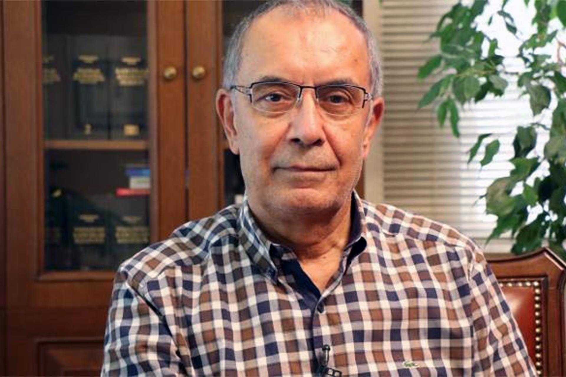 Yusuf Alataş