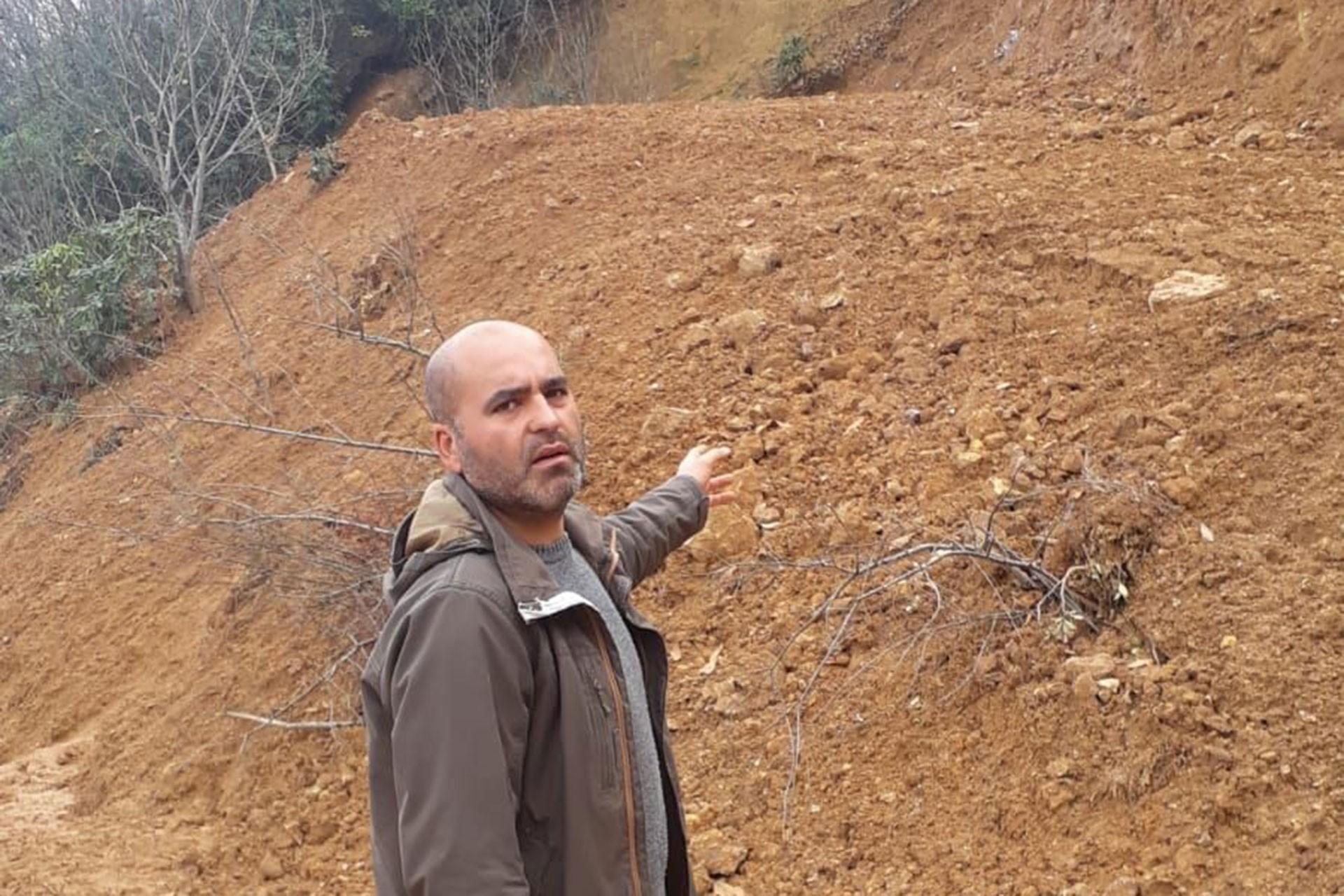 Eren Atasoy