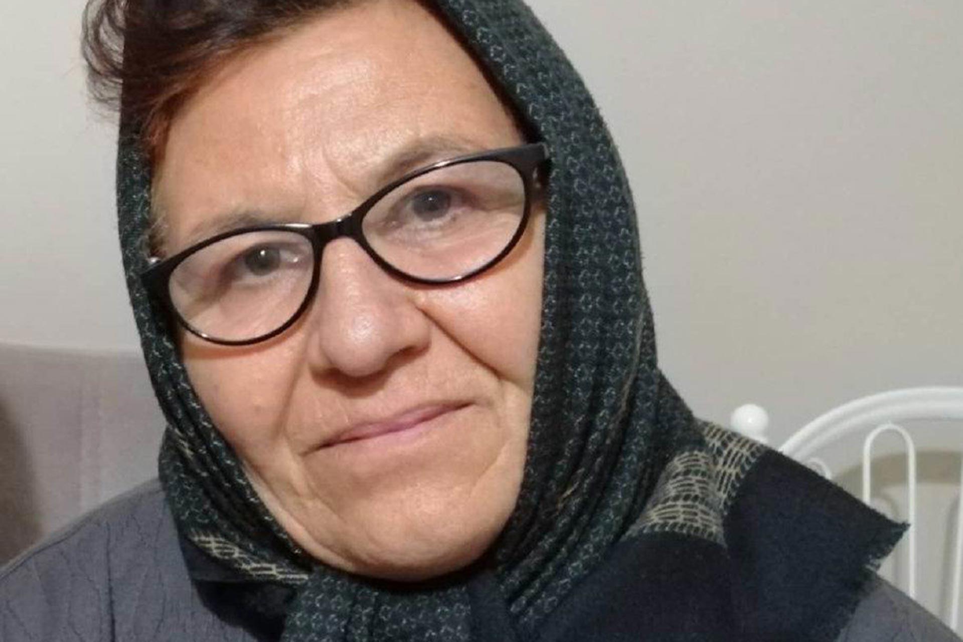 Elif Kısa