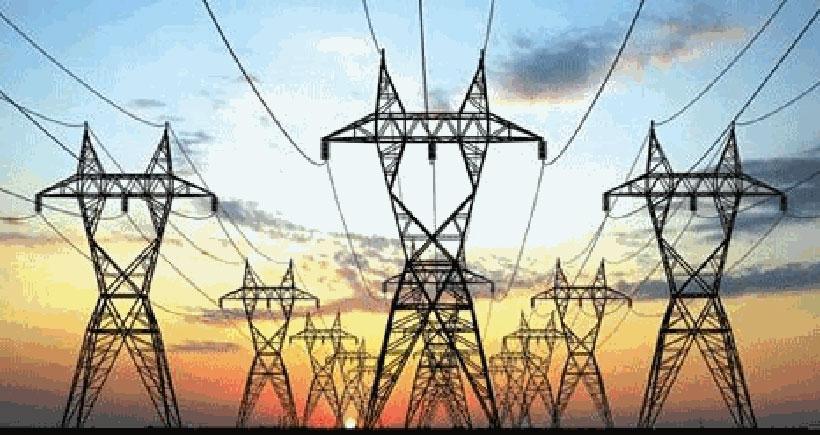 27 Mart'ta 3 ilde elektrik kesintisi