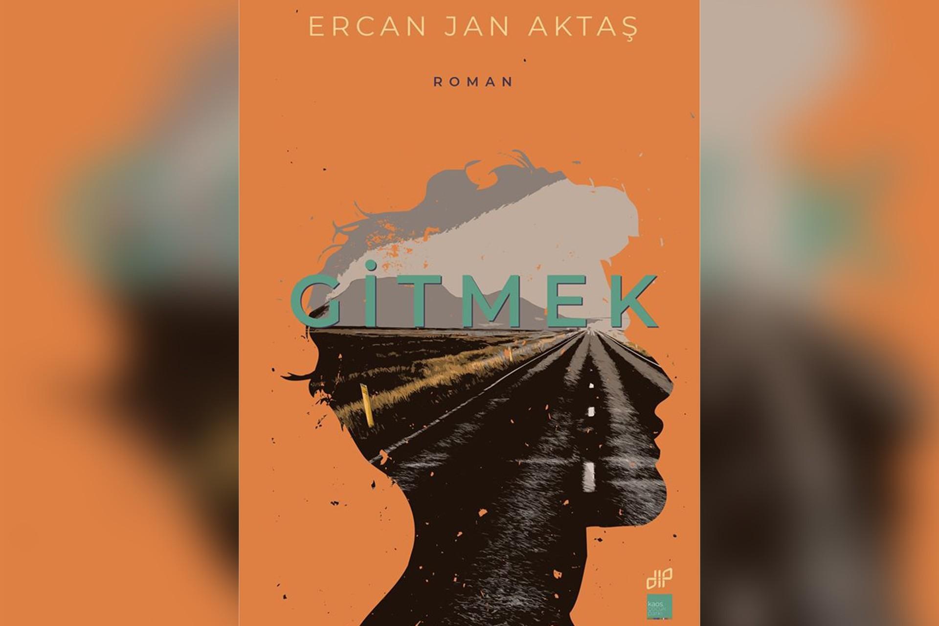 Ercan Jan Aktaş'ın