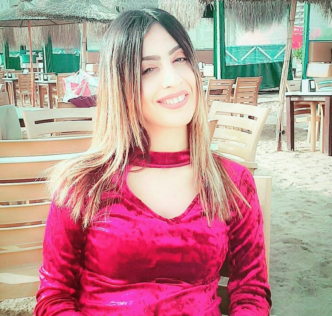 Kadın cinayetinde öldürülen Şehriban Çatı