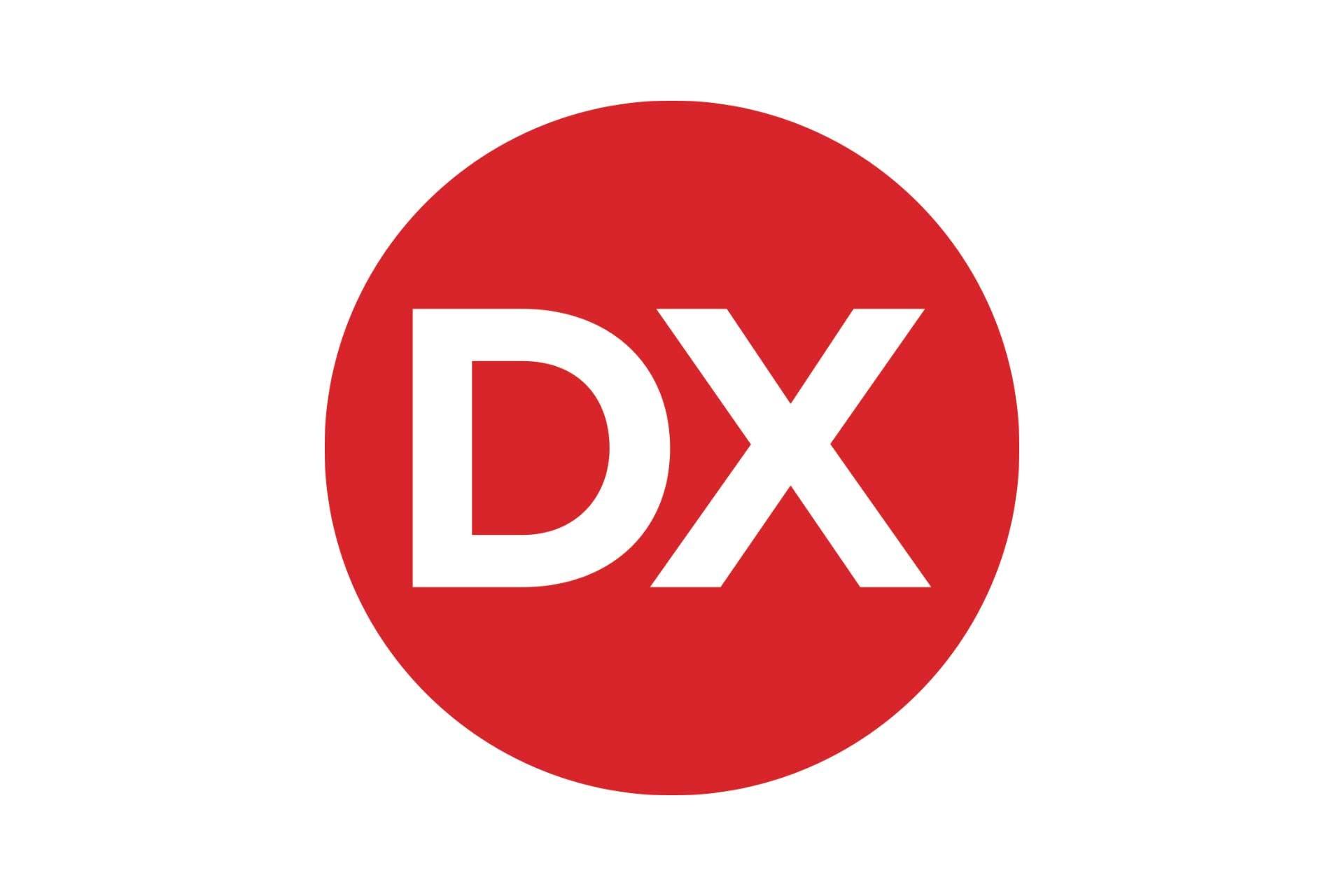 Delphi logosu