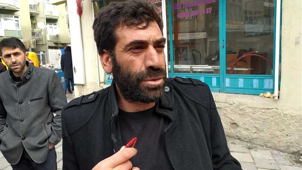 Hami Aksal