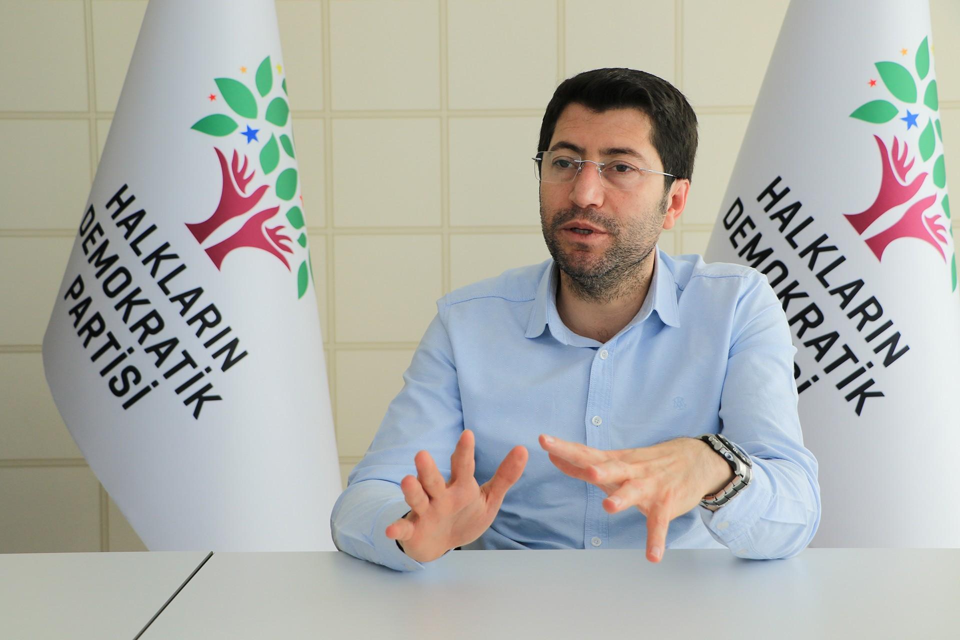 Salim Kaplan
