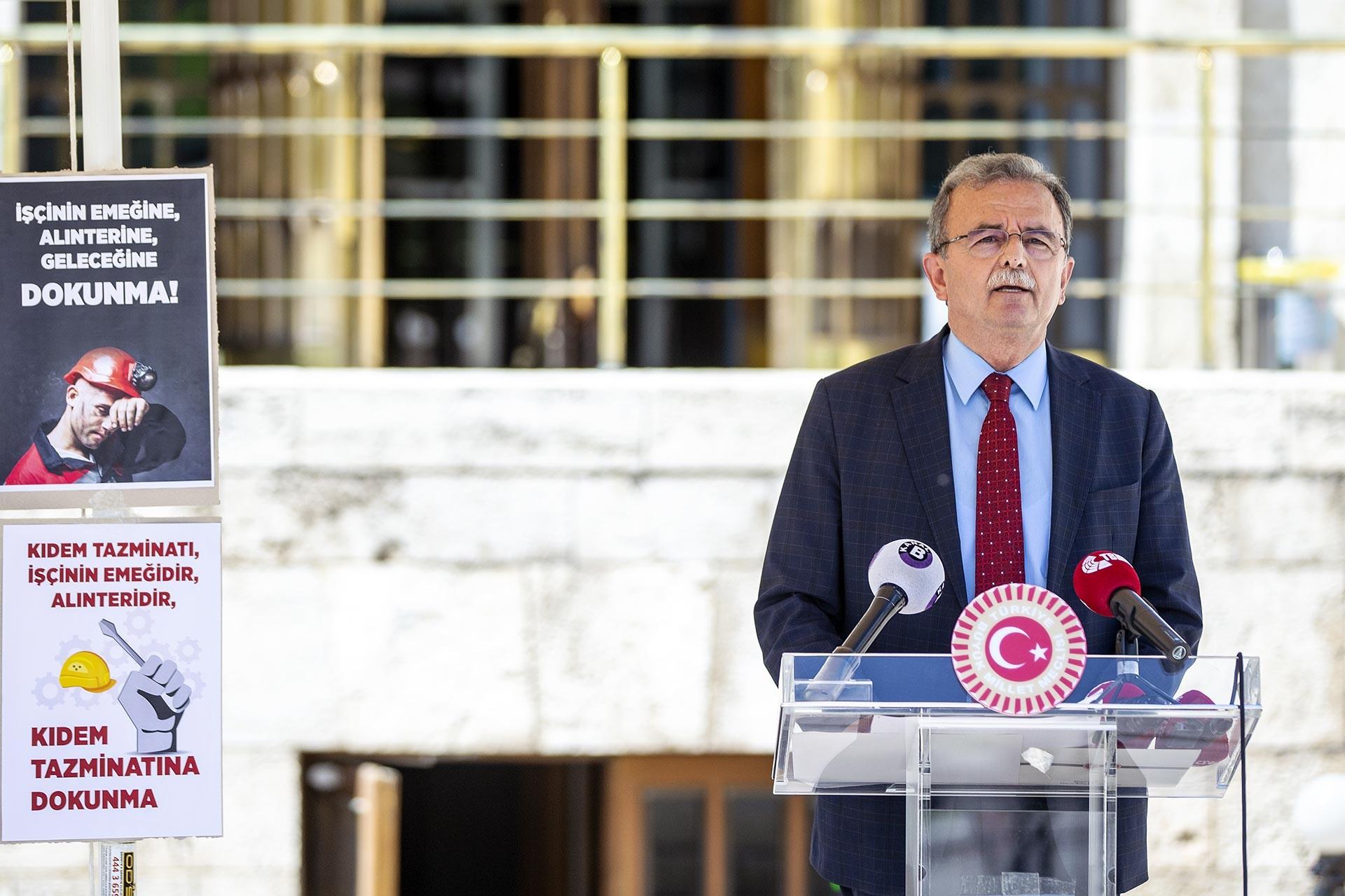 Süleyman Girgin