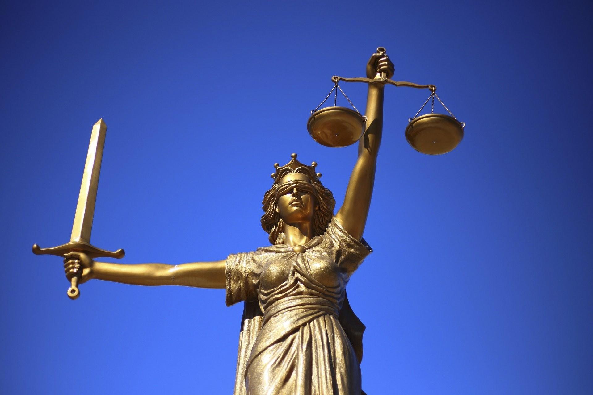 Türkiye Barolar Birliğinin 'Adli Yardım Yönetmeliği' taslağına avukatlardan tepki