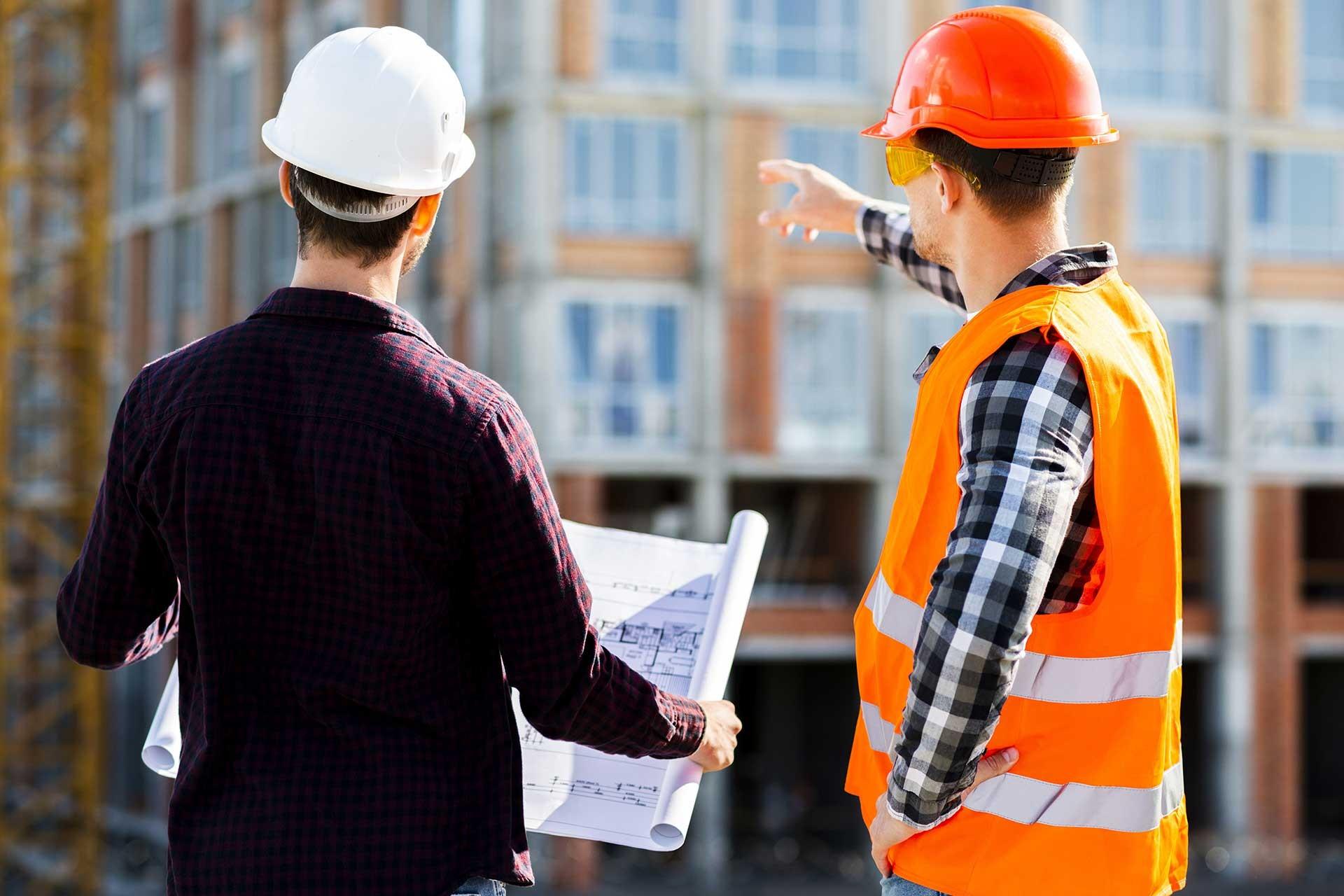 Genç mühendisler işsiz: İstihdam az, mühendis çok! - Evrensel