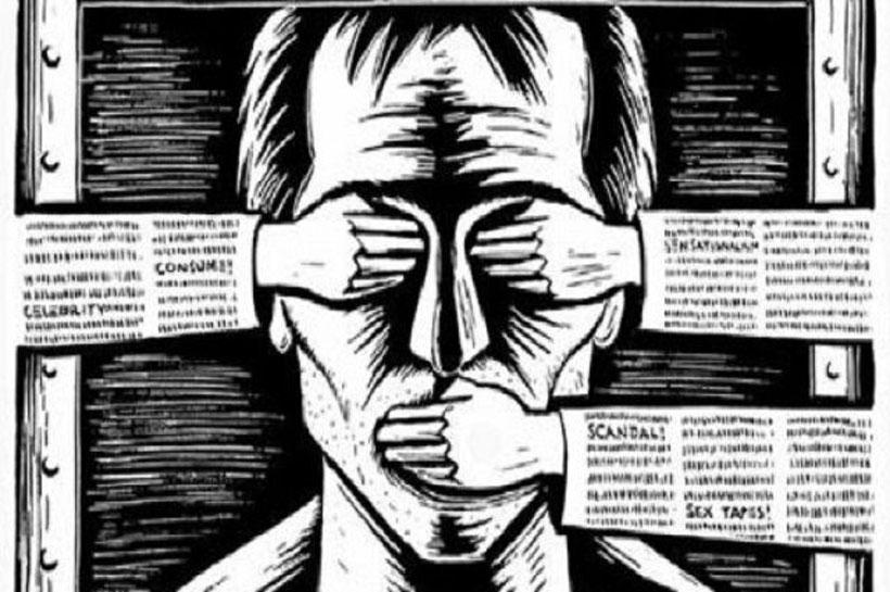 20 kanala RTÜK cezası endişeyi artırdı, gazeteciler uyardı!