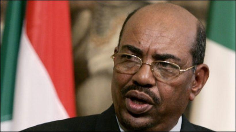 'Darfur Kasabı' yeniden 'seçildi'