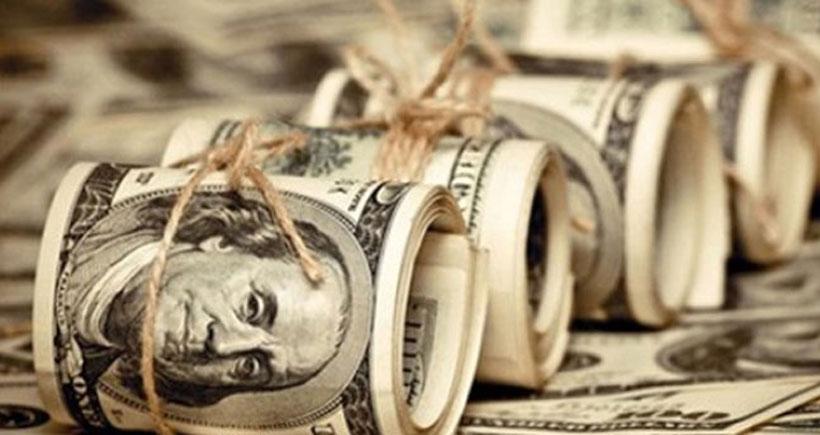ABD merkez Bankası faizleri sabit tuttu