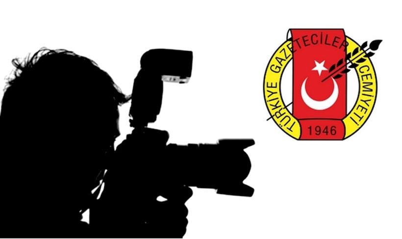 TGC: Vatandaşın gerçeği öğrenmesinden korkmayan bir Türkiye istiyoruz