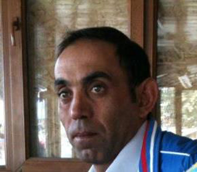 Aliağa gemi söküm tesislerinde iş cinayeti; 1 ölü
