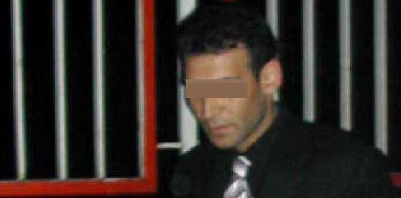 Yargıtay, toplu tecavüz davasında polise verilen 28 yıl hapis cezasını onadı