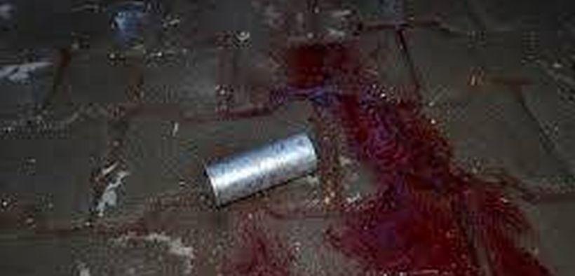Şerzan Kurt'u anan öğrencilere planlı saldırı: 4 yaralı