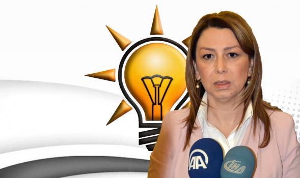 Bir de özür bekliyorlar: AKP Genel Başkan Yardımcısı Çalık 'HDP özür dilesin' dedi