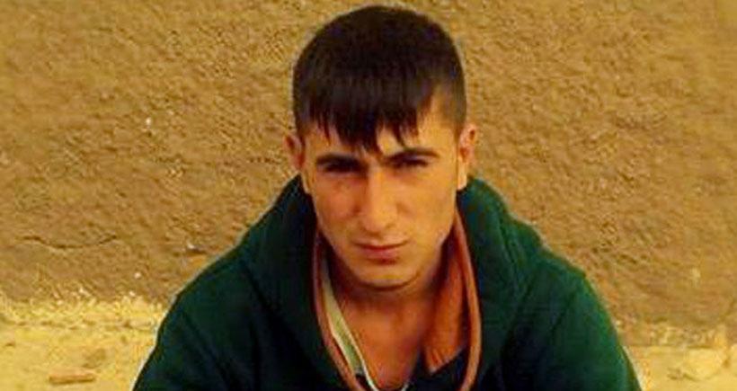 Gençlik bayramında çalışan liseli genç hayatını kaybetti