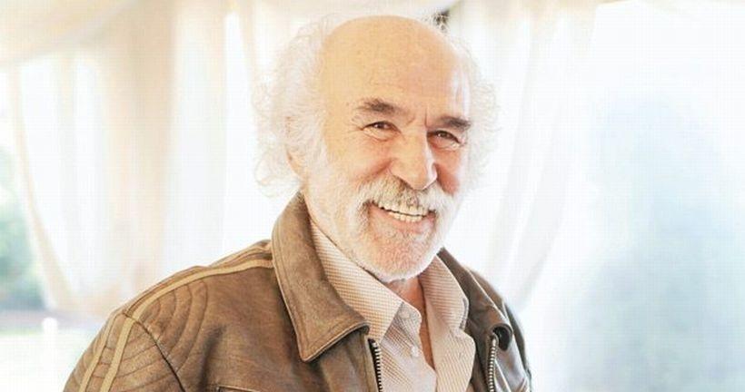 Mehmet Aksoy: Mahkemeye çıksam da yine haram diyeceğim