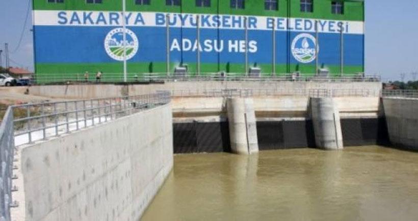 Öğrencilere tarihi gezi adı altında AKP propagandası