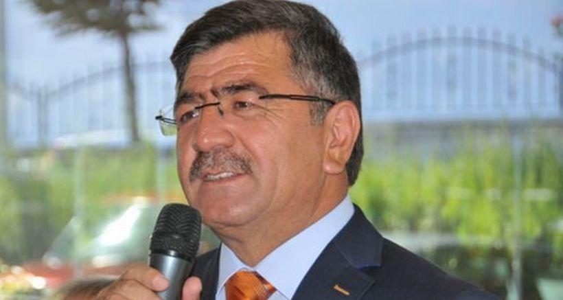 AKP'li belediye başkanı, en çok oy verecek beldeye 500 bin lira vadediyor!