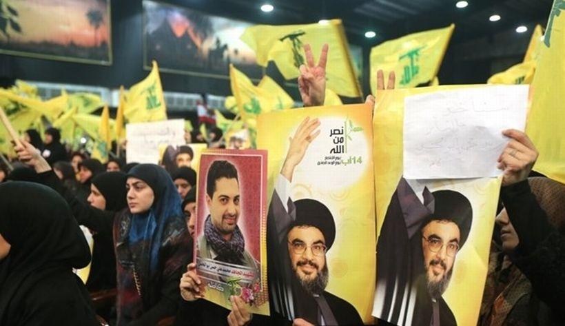 Nasrallah: Suudiler, Türkiye ve Katar bize karşı birleşti