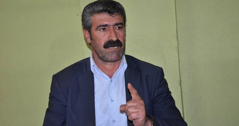 AKP seçim için askeri seferber etti