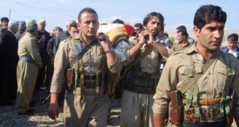 PKK ve PDK-İ arasında geçici anlaşma sağlandı