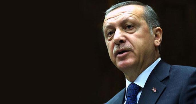 'Öğrenci, veli ve öğretmenleri Erdoğan'ın mitingine getirin!'