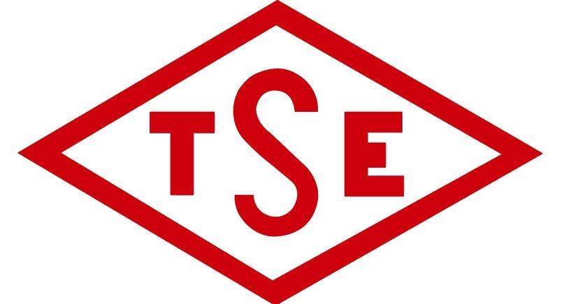TSE'de 80 kişi görevden alındı