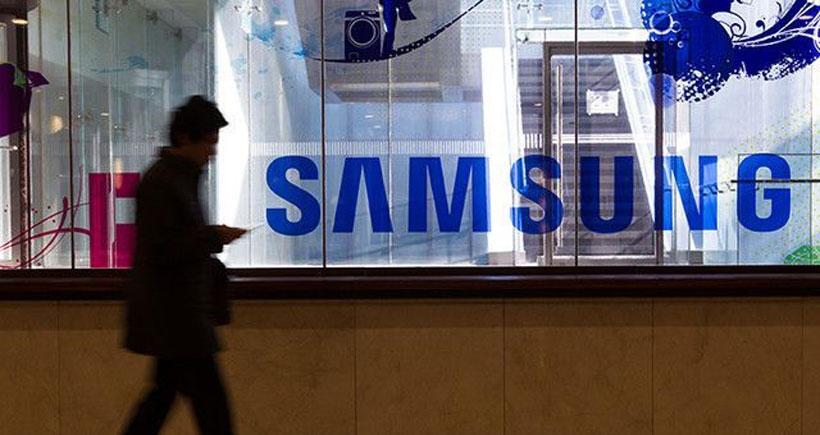 Samsung, kullanıcıları  dinliyor mu?