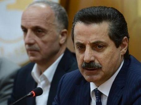 Türk-İş'in yüzü güldü ya işçilerin?