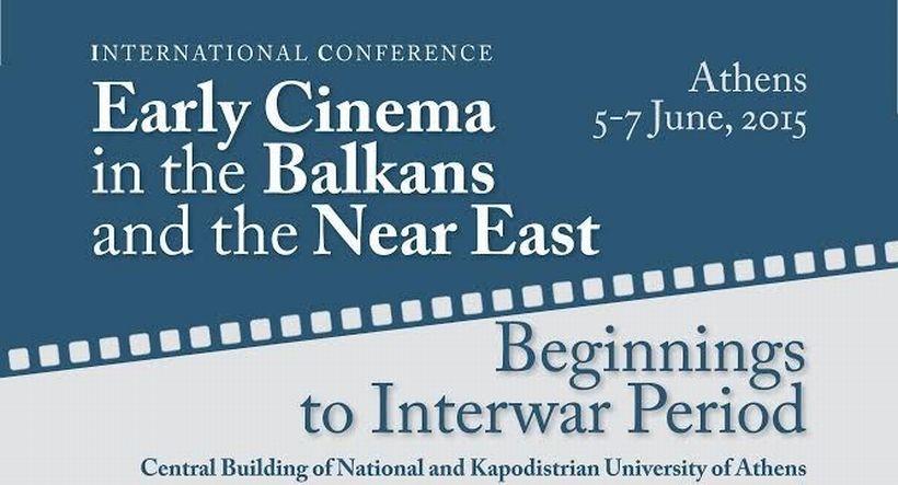 Balkan filmleri tozlu raflardan çıkacak