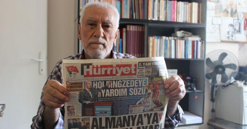 AKP'nin cenaze namazını kılalım