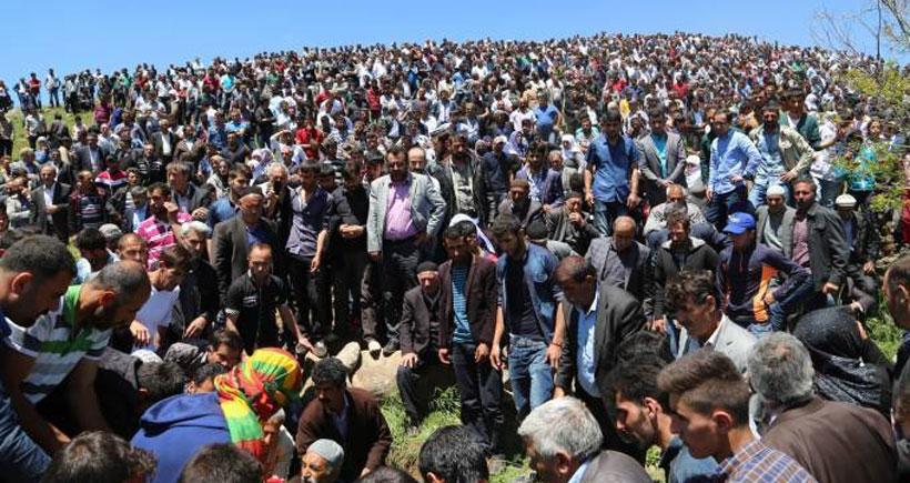 Baluken: Öğe'yi AKP'nin özel görevlendirdiği kontralar katletti