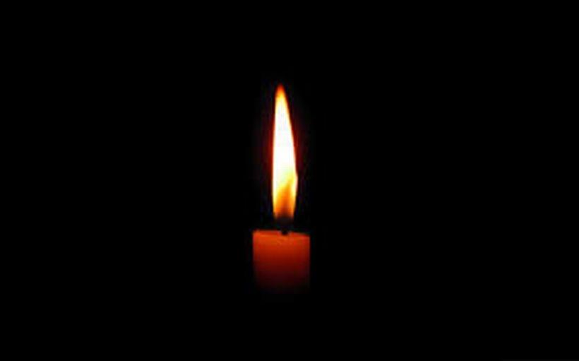 EMO: Seçimlere mum ışığı gölgesi düşmesin