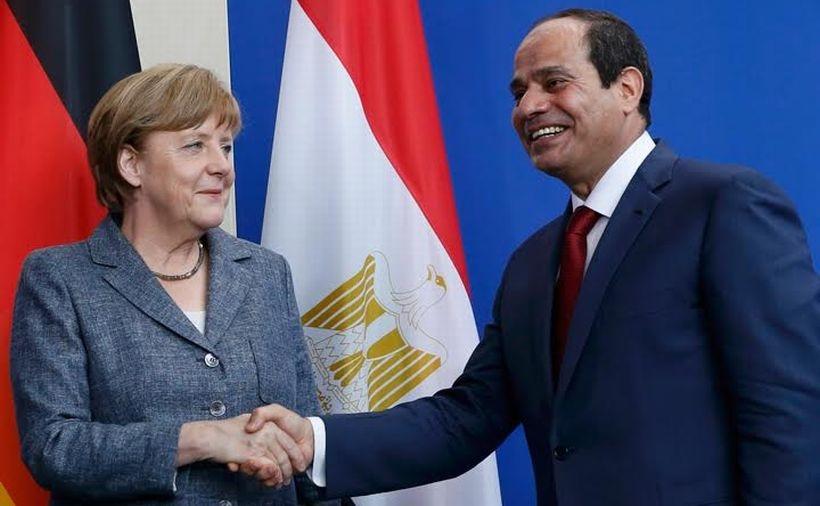Mısır'da bu yıl seçim var