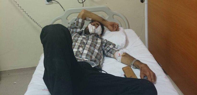Hür Dava Partililer yurttaşlara saldırdı: 3 yaralı