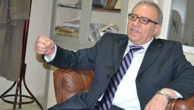 Kocaeli'de yurt dışı oyları HDP'ye 1 milletvekili getirdi