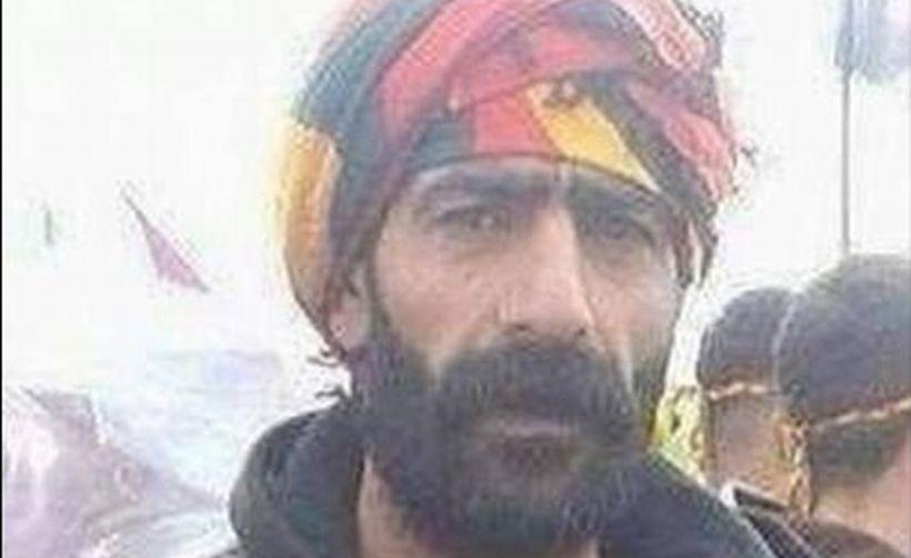 Bingöl'de katledilen Hamdullah Öğe'nin köyü, 'HDP' dedi