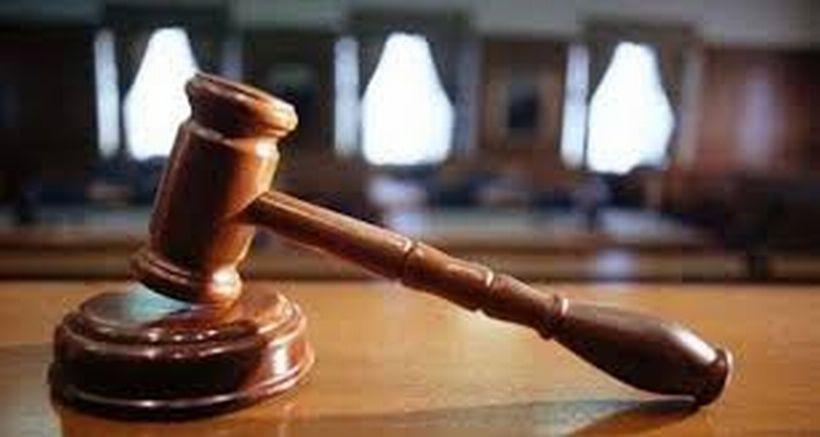 Balyoz'da beraat eden 7 sanık hakkında temyiz