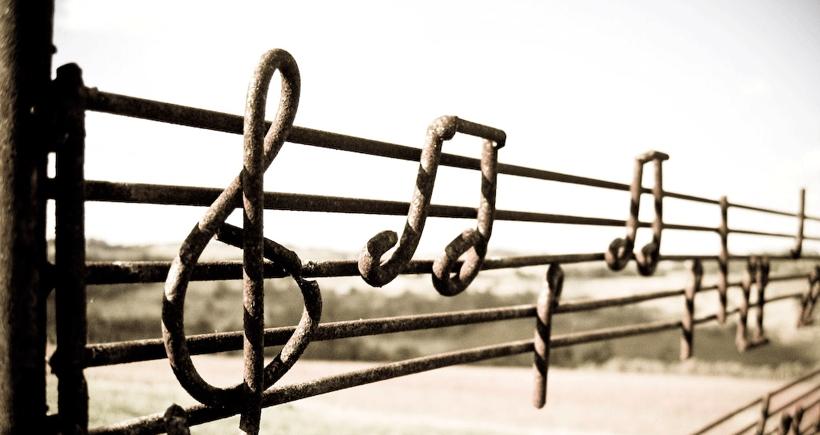 Seni, Beni, Bizi Anlatan Müzik