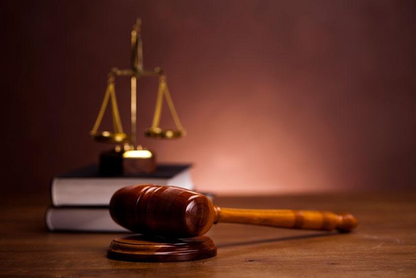 Bölge İdare Mahkemesi otelde kalan kişinin kaydının silinmesinde direndi
