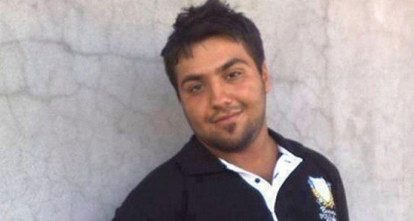 Abdocan davasında sanık polis tutuklanmadı, dava ertelendi
