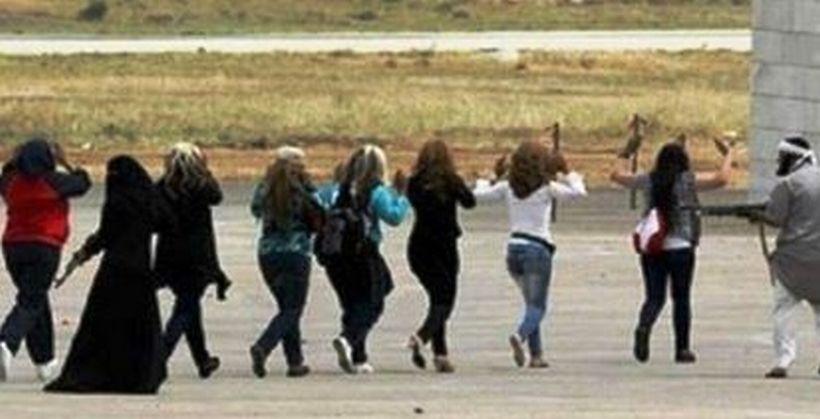 """Résultat de recherche d'images pour """"daesh viol"""""""
