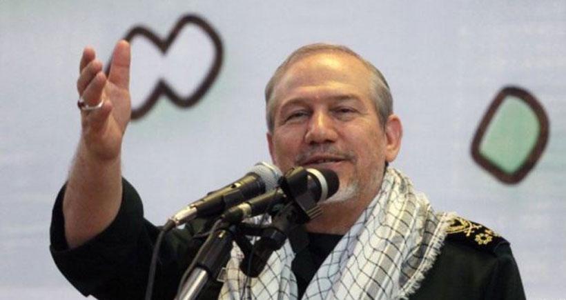 İran: IŞİD, Şiiler için kutsal sayılan türbelere yakınlaşırsa doğrudan savaşa gireriz